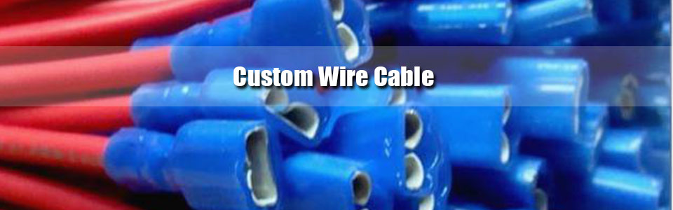 CustomWire-Cable.jpg