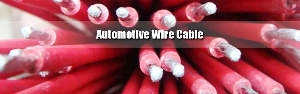 automotive-wire-cable.jpg