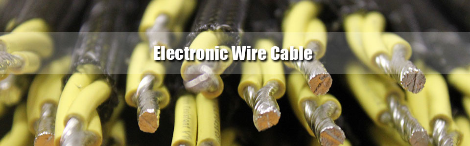 electronic-wire-cable.jpg