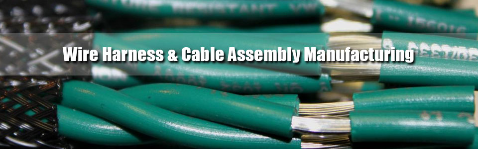wire-harness-and-cable-assembly-manufacturing-banner.jpg